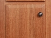 burma-cherry-0804-door-1117-madone-drawer-1117-madone-door-pull-63-drawer-pull-57