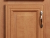 candlelight-l421-door-4302r-placid-drawer-4309f-harmony