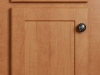 candlelight-l421-door-6470-chelsey-drawer-6470-chelsey