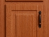 pearwood-1109-door-v6404-meadow-drawer-v1110-forum