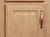 secret-l443-door-4302r-placid-drawer-4309f-harmony