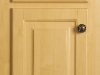v5400-flair-0101-natural-maple-door-hw-78-draw-hw-61