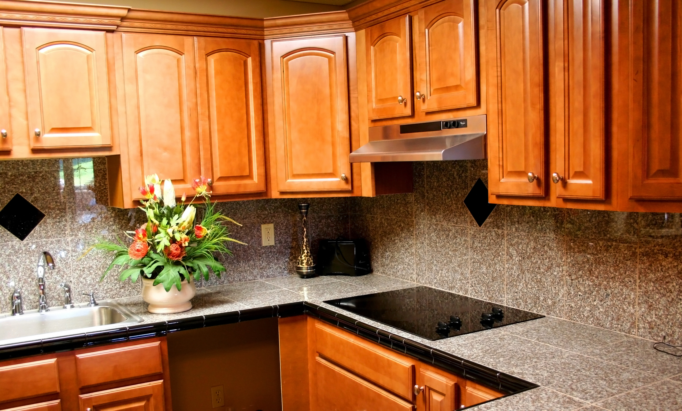 Cabinet Refacing CareFree Home Pros