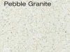 pebble-granite