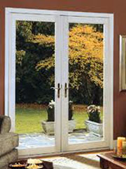Replacement Doors Carefree Home Pros