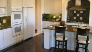 Kitchen Cabinet Refacing Hartford CT