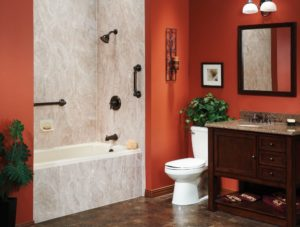 Bathroom Remodeling Hartford CT - Bathroom remodeling ct