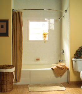 Bathroom Remodeling Fairfield Ct remodeling fairfield ct