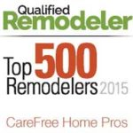 Qualified Remodeler Top 500 2015