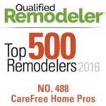Qualified Remodeler Top 500 2016