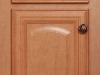 4303-harbor-drawer-design-4302f-utopia-color-l421-candlelight-door-drawer-pull-63