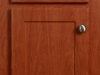 cherry-1304-door-6450-autumn-drawer-6450-autumn