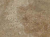 mocha-travertine