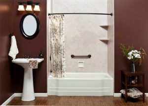 Bathroom Remodeling Hartford CT