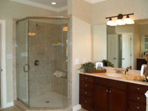 Bathroom Remodeling Amherst MA