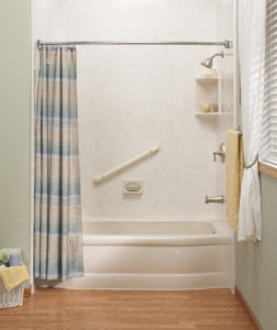 Bathtub Replacement Windsor Ct Carefree Home Pros